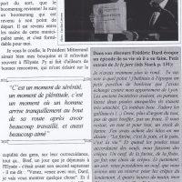 MSA n°5 Discours de Frédéric Dard aux Mureaux 3