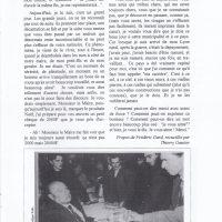 MSA n°5 Discours de Frédéric Dard aux Mureaux 4
