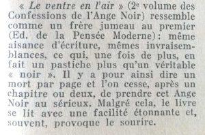 mystere-magazine-n65-le-ventre-en-lair
