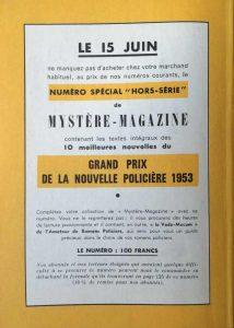 mystere-magazine-n65-back