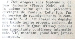 mystere-magazine-n65-des-dragees-sans-bapteme