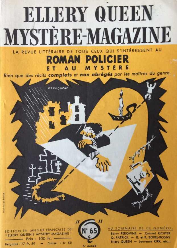mystere-magazine-n65