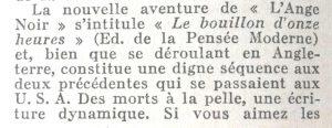 mystere-magazine-n67-le-bouillon-donze-heures-1