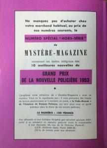 mystere-magazine-n67-back