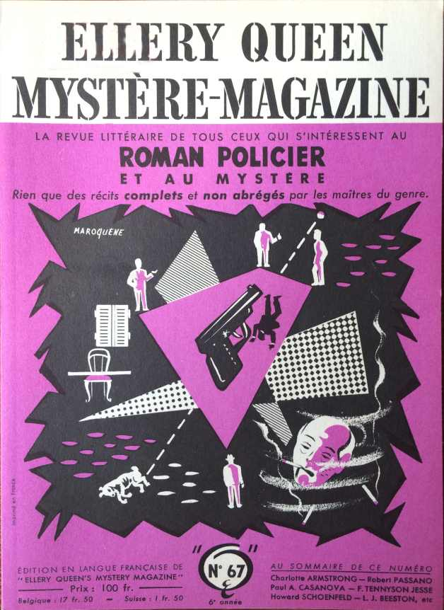 mystere-magazine-n67
