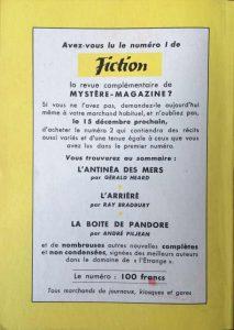 mystere-magazine-n70-back