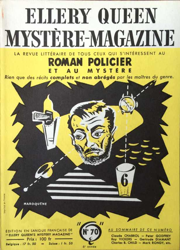 mystere-magazine-n70