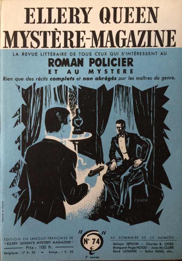 mystere-magazine-n74