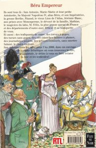 napoleon-pommier-back