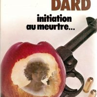 France Loisirs 1975