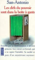 Presses Pocket 1990
