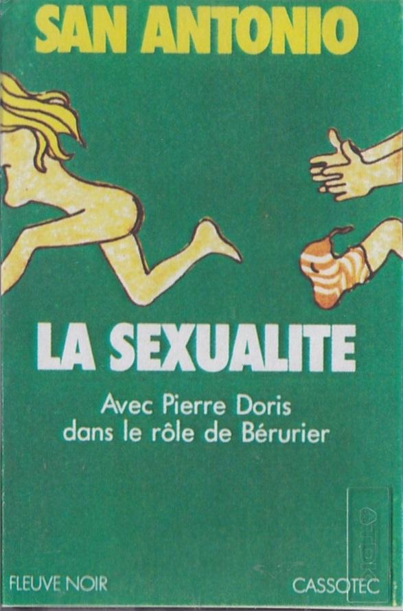 cassette-audio-la-sexualite