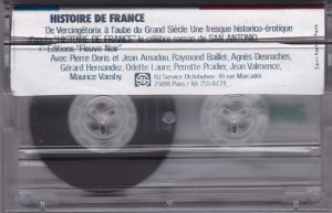 cassette-audio-lhistoire-de-france-back