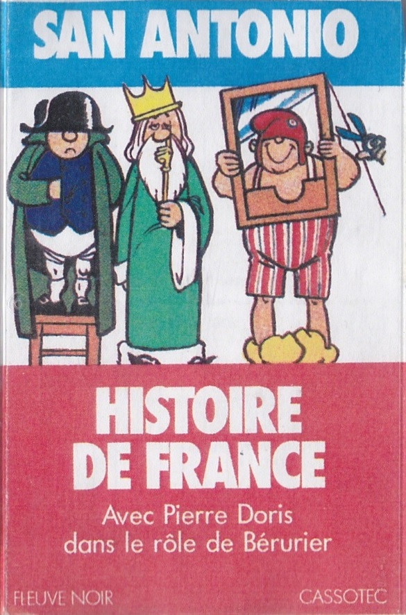 cassette-audio-lhistoire-de-france