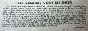 cine-revelation-n102-les-salauds