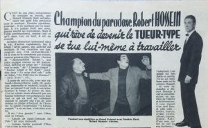 cine-revelation-n36-article-hossein-haut