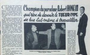 cine-revelation-n36-article-hossein-haut