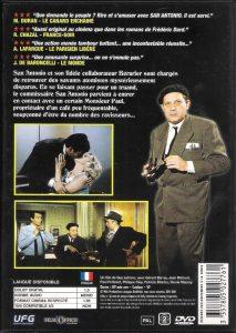 dvd-sale-temps-pour-les-mouches-23-avril-2008-back
