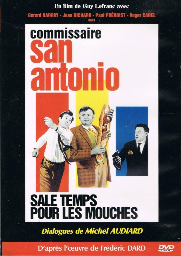 dvd-sale-temps-pour-les-mouches-23-avril-2008