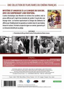 dvd-sursis-pour-un-vivant-back