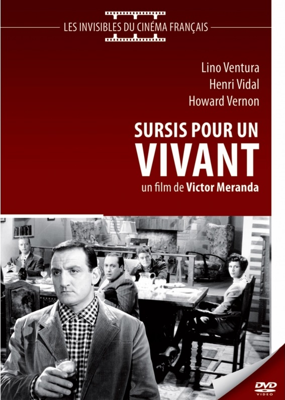 dvd-sursis-pour-un-vivant