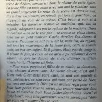 Joséphine et Charlie Chaplin p54
