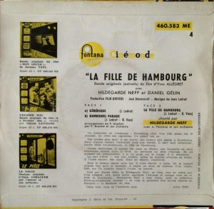 la-fille-de-hambourg-super-45-t-back