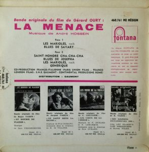 la-menace-super-45-t-back