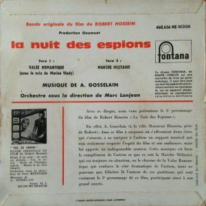 la-nuit-des-espions-super-45-t-back