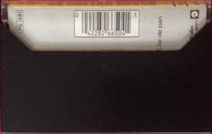 le-caviar-rouge-cassette-back