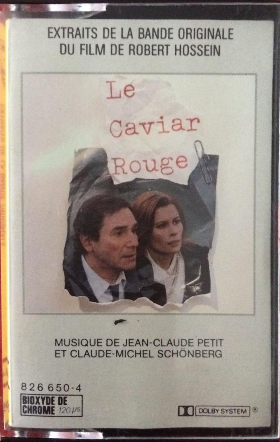 le-caviar-rouge-cassette