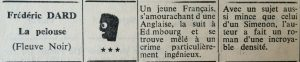 mystere-magazine-n181-la-pelouse