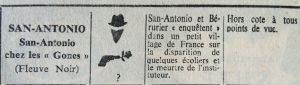 mystere-magazine-n181-san-antonio-chez-les-gones