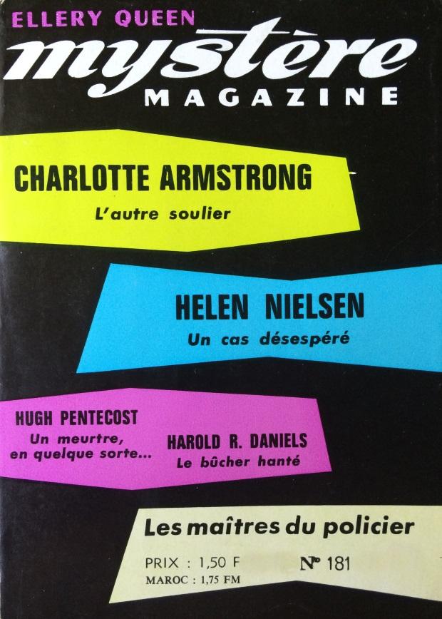 mystere-magazine-n181