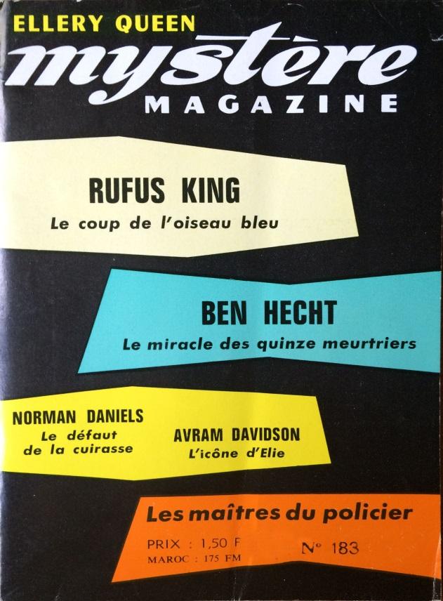 mystere-magazine-n183