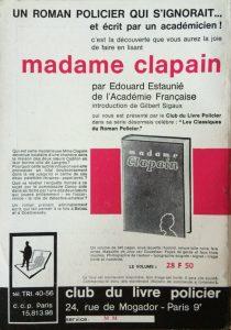 mystere-magazine-n185-back
