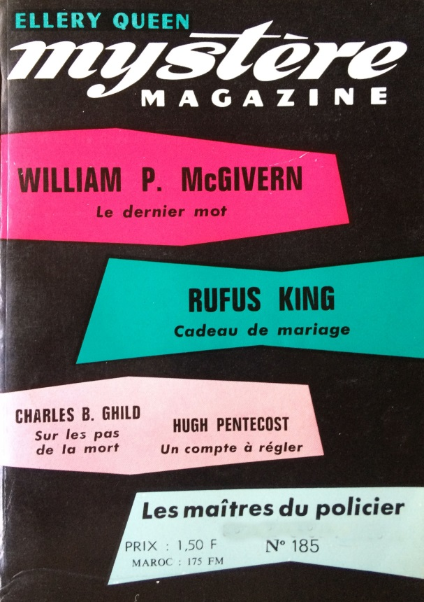 mystere-magazine-n185
