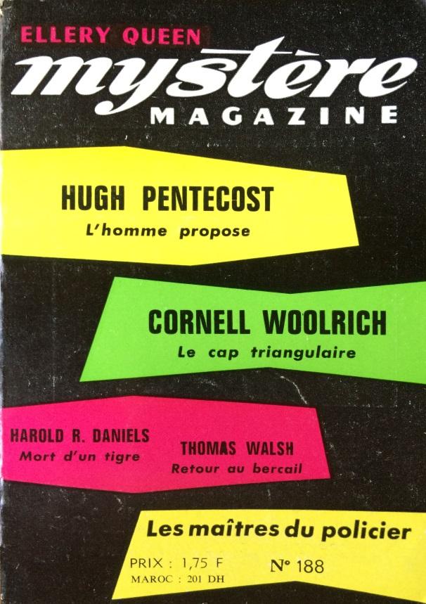 mystere-magazine-n188