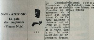 mystere-magazine-n193-le-gala-des-emplumes
