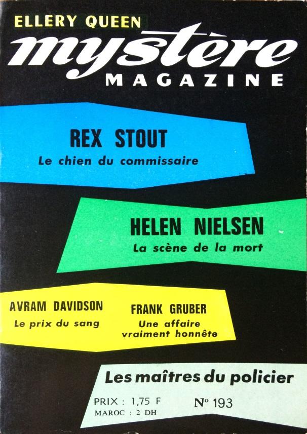 mystere-magazine-n193