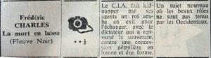 mystere-magazine-n195-la-mort-en-laisse