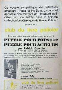 mystere-magazine-n195-back