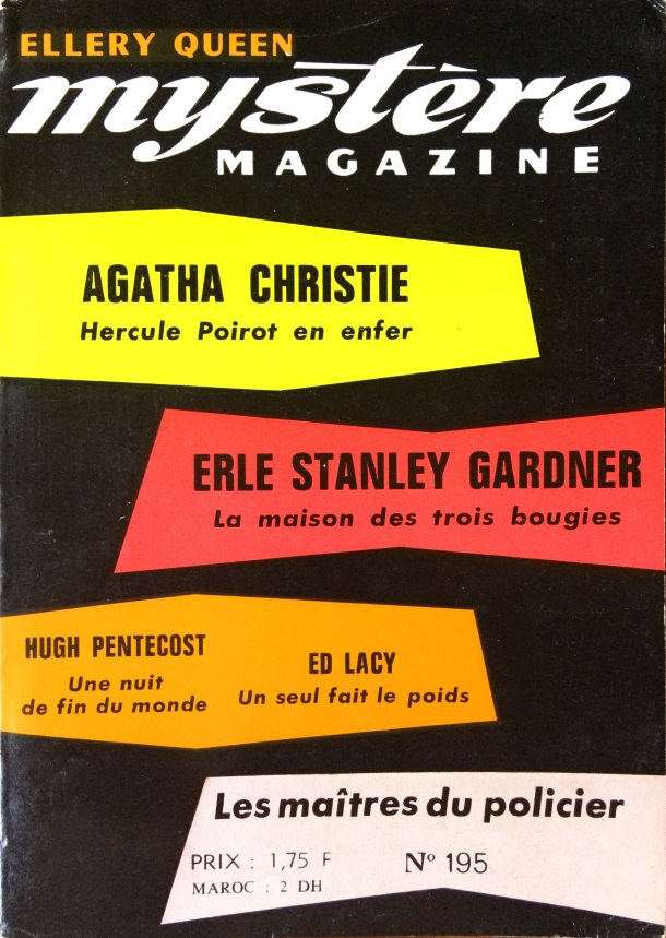 mystere-magazine-n195