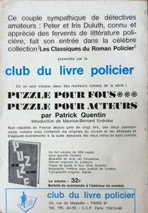 mystere-magazine-n197-back