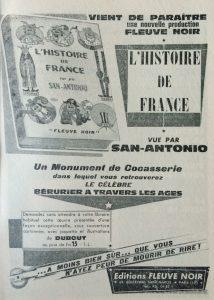 mystere-magazine-n197-pub-histoire-de-france
