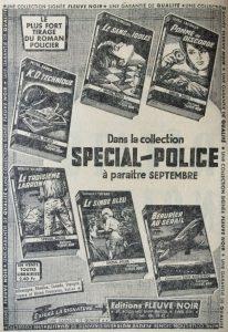 mystere-magazine-n200-pub-speciel-police