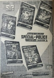 mystere-magazine-n204-pub-special-police