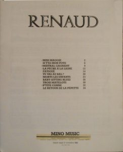 partition-renaud-page-int
