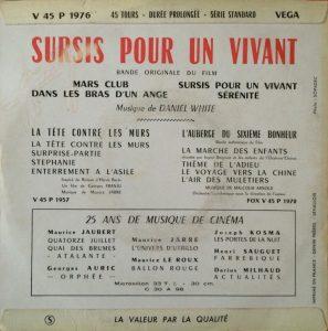 sursis-pour-un-vivant-45t-back