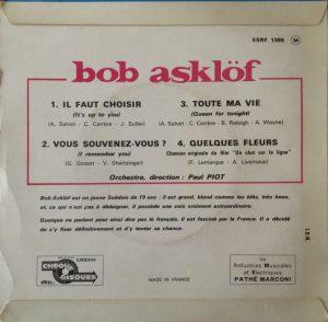 disque-bob-asklof-back